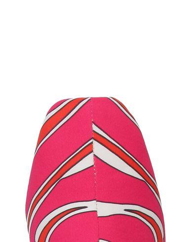 LUCA VALENTINI Pantoletten Online Einkaufen Komfortabel Günstig Online Auslass Besuch Neu Zuverlässig Günstig Online smdlAKh