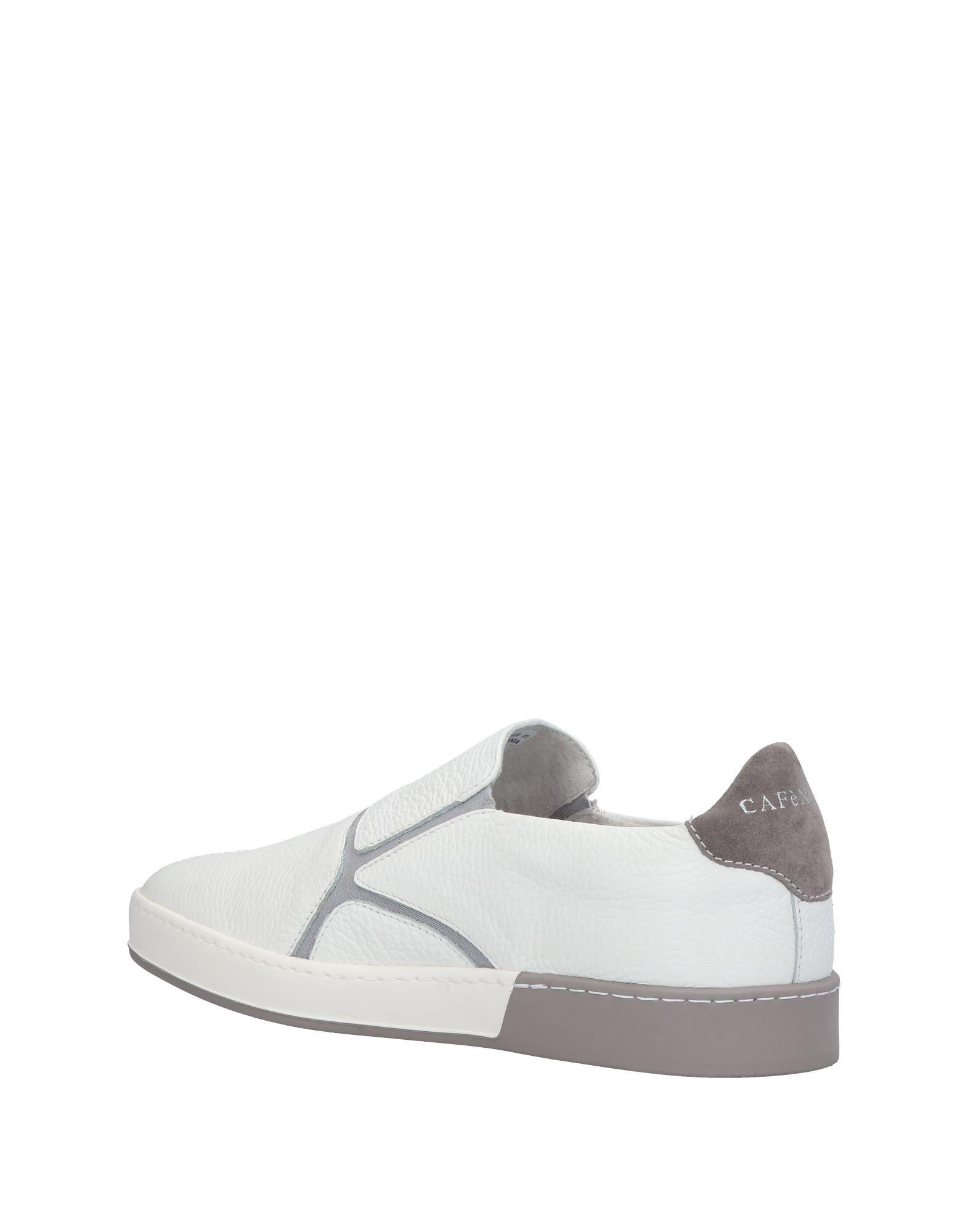 11381301XE Cafènoir Sneakers Herren  11381301XE  ef7ee5