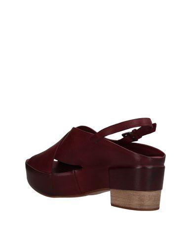 Sandalen DEL DEL CARLO CARLO qqvSwxtzg