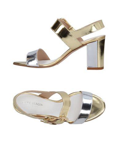 GRIFF ITALIA - Sandals