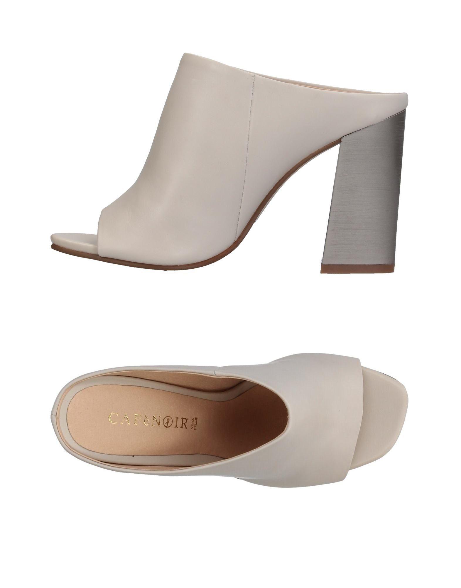 Cafènoir Sandalen Damen  11381355TE Gute Qualität beliebte Schuhe