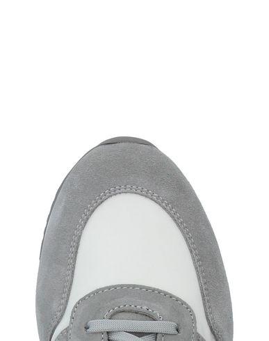 CAF猫NOIR CAF猫NOIR Sneakers CAF猫NOIR Sneakers CAF猫NOIR CAF猫NOIR Sneakers Sneakers CAF猫NOIR CAF猫NOIR Sneakers Sneakers B77wvxaU