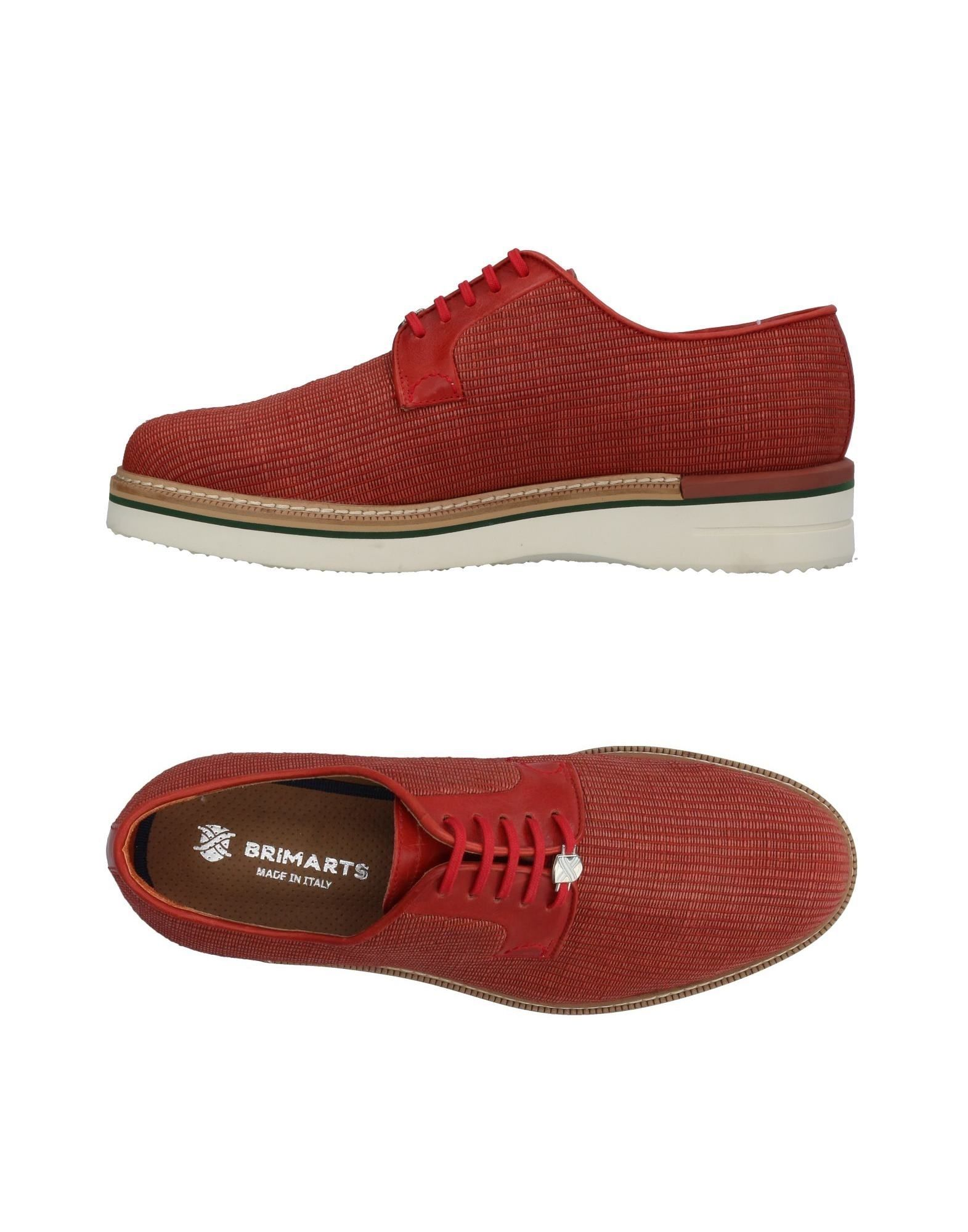 Chaussures - Chaussures À Lacets Mangano IJwTT