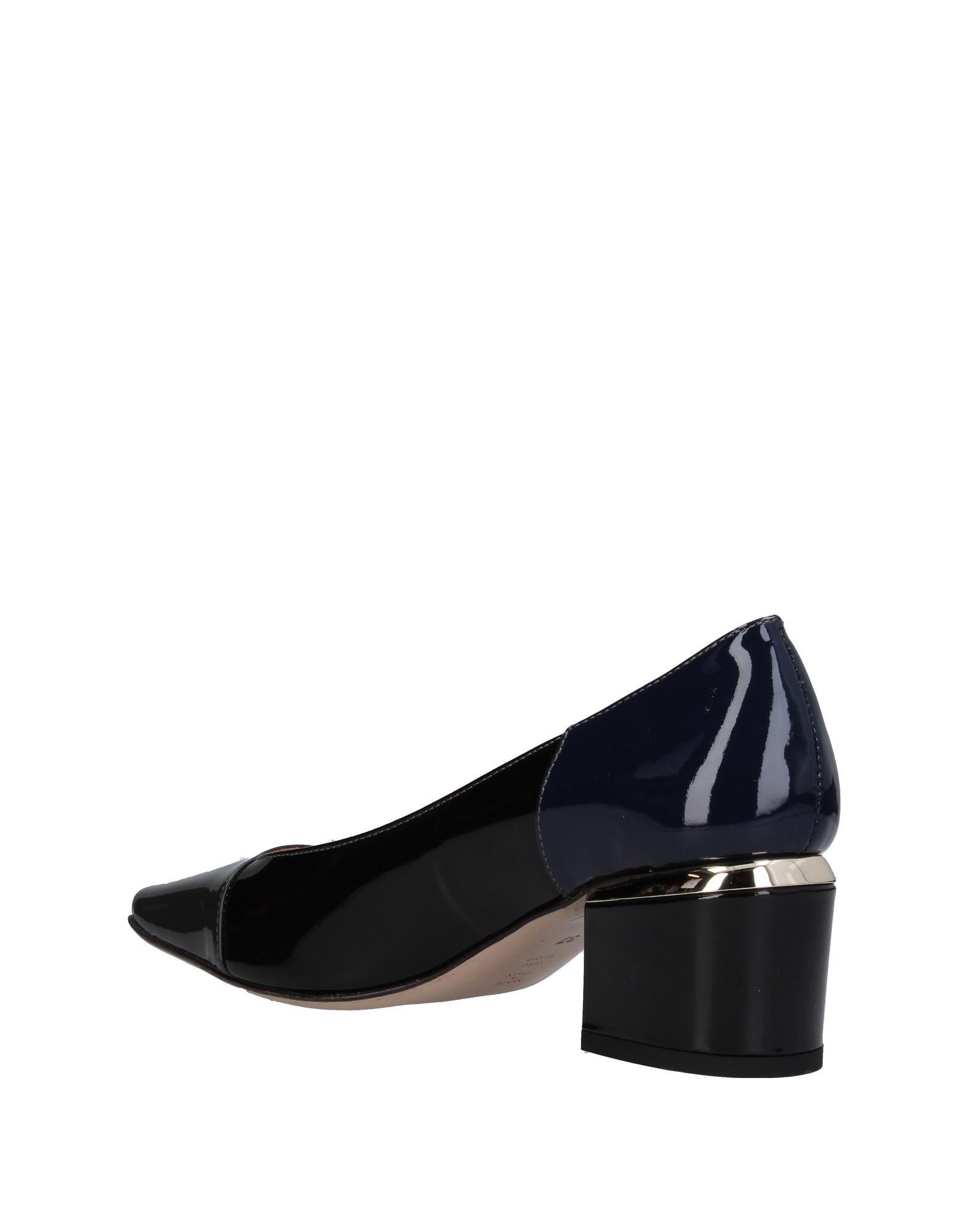 Gut um billige Damen Schuhe zu tragenGriff Italia Pumps Damen billige  11381399DD 14aa00