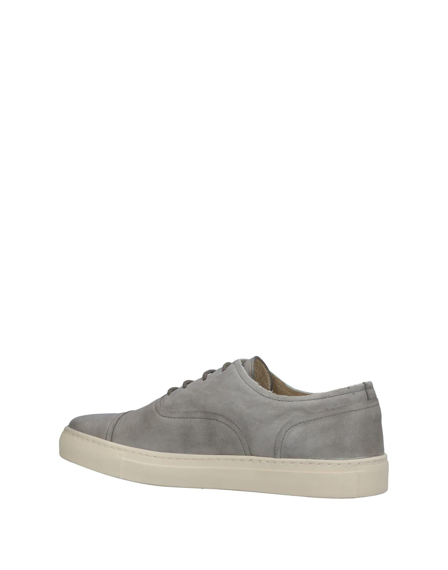 Herren Docksteps Sneakers Herren   11381401NG Heiße Schuhe 20b576