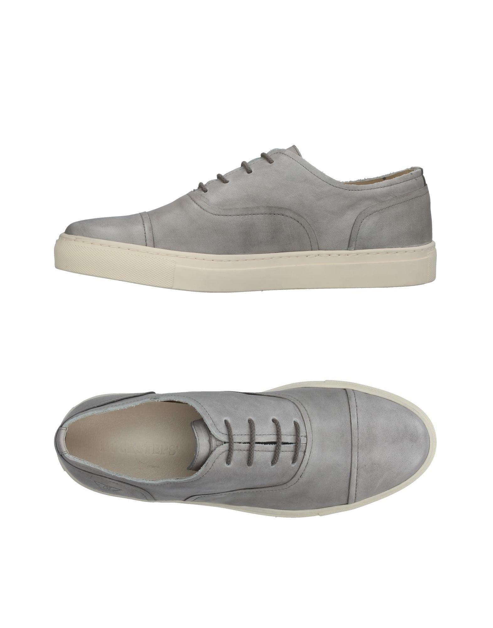 Rabatt echte Schuhe Docksteps Sneakers Herren  11381401NG