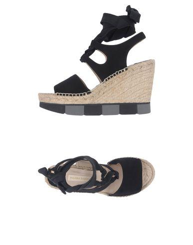 Barceló Due Sandal utløp opprinnelige mote stil gå online kjøpe billig pålitelig Plvid