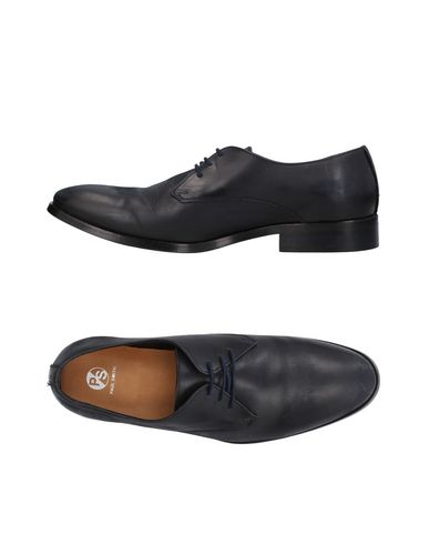 PS by PAUL SMITH Schn眉rschuhe
