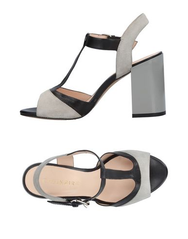 Cafènoir Sandals - Women Cafènoir Sandals online on YOOX United States - 11381434IN
