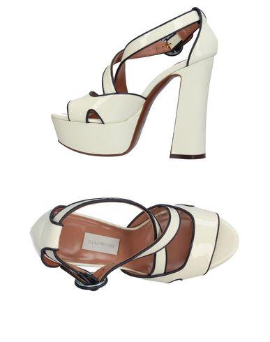 Zapatos de hombres y mujeres de moda casual Sandalia Janet Sport Mujer - Sandalias Janet Sport- 11399735KL Marfil