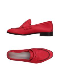 scarpe giorgio armani Online   Fino a 61% OFF Scontate 84f41200fe4