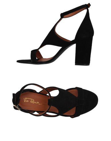 VIA ROMA 15 Sandales