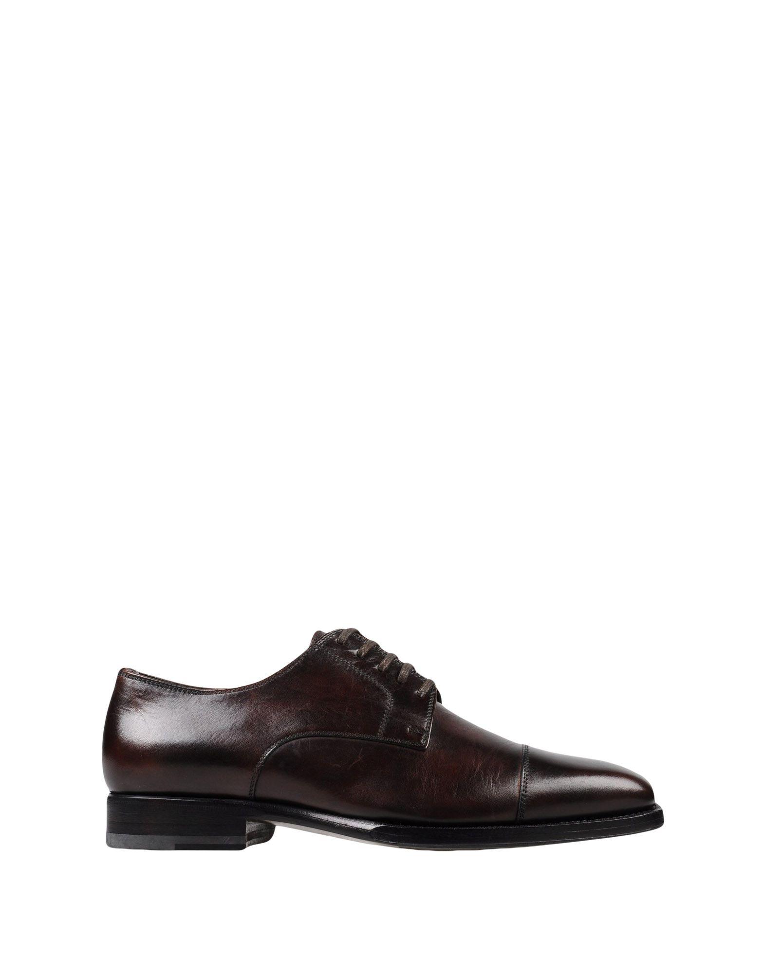 Tom Ford Schnürschuhe Herren  11381581EN Gute Qualität beliebte Schuhe