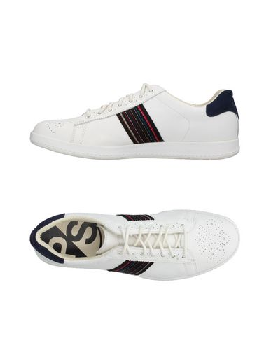 ps par paul smith smith paul baskets - hommes ps par paul smith baskets en ligne sur yoox royaume - uni - 1 1381593eb 4a4582