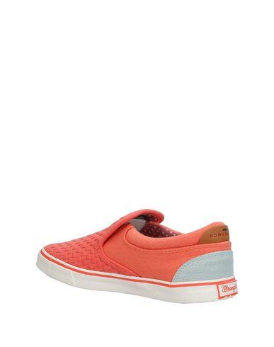 WRANGLER Sneakers Freies Verschiffen Online Verkaufen Sind Große Freies Verschiffen Extrem vnqmW9