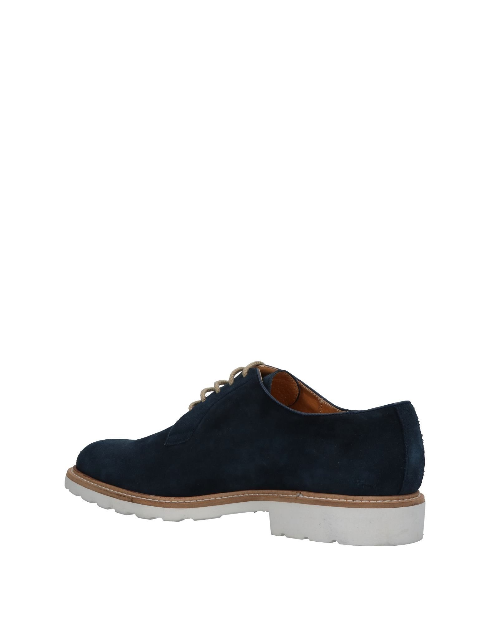 Chaussures - Chaussures À Lacets Henry Lobb XtycjCKU