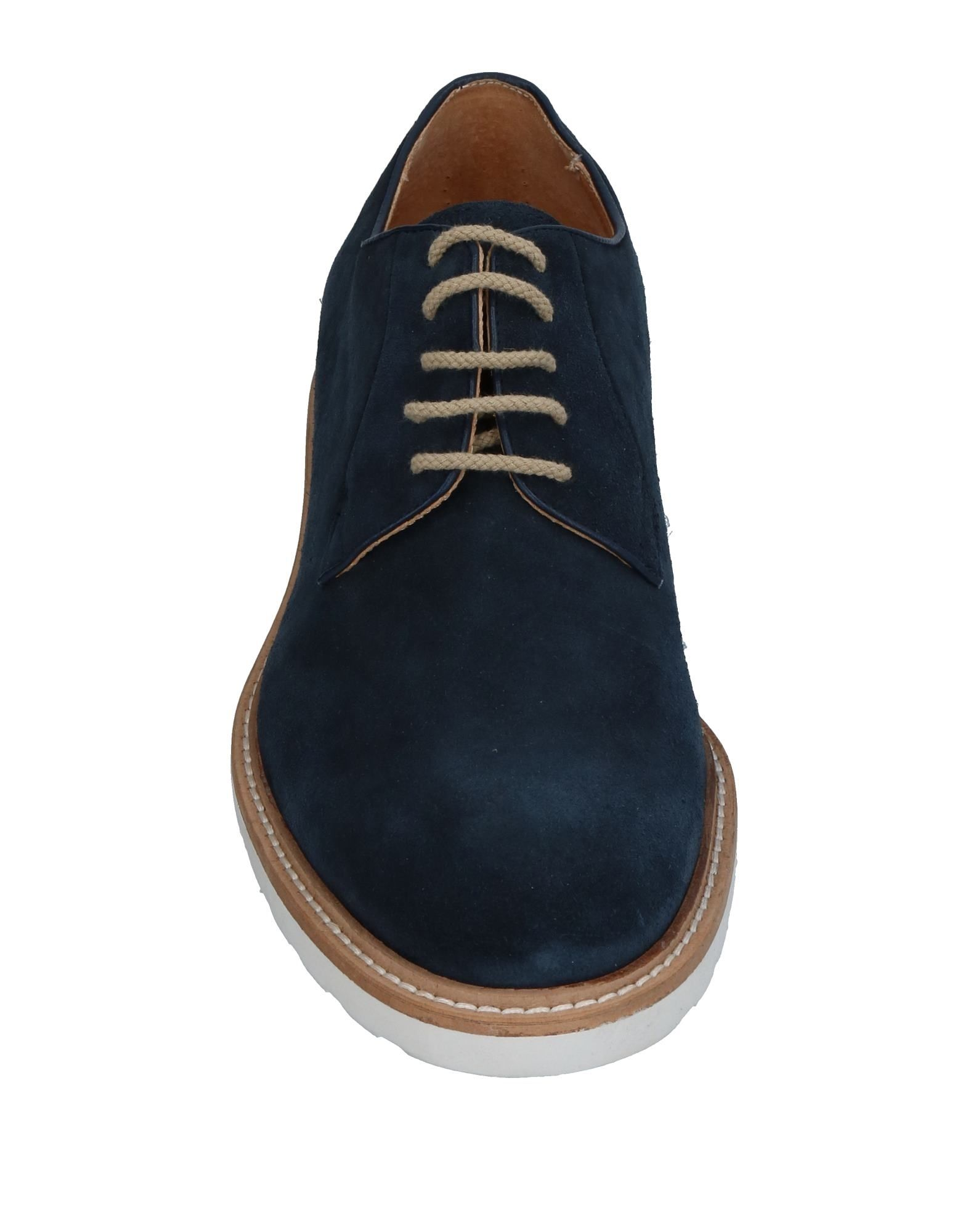 HENRY LOBB Chaussures à lacets homme. NV6KR5RwIB