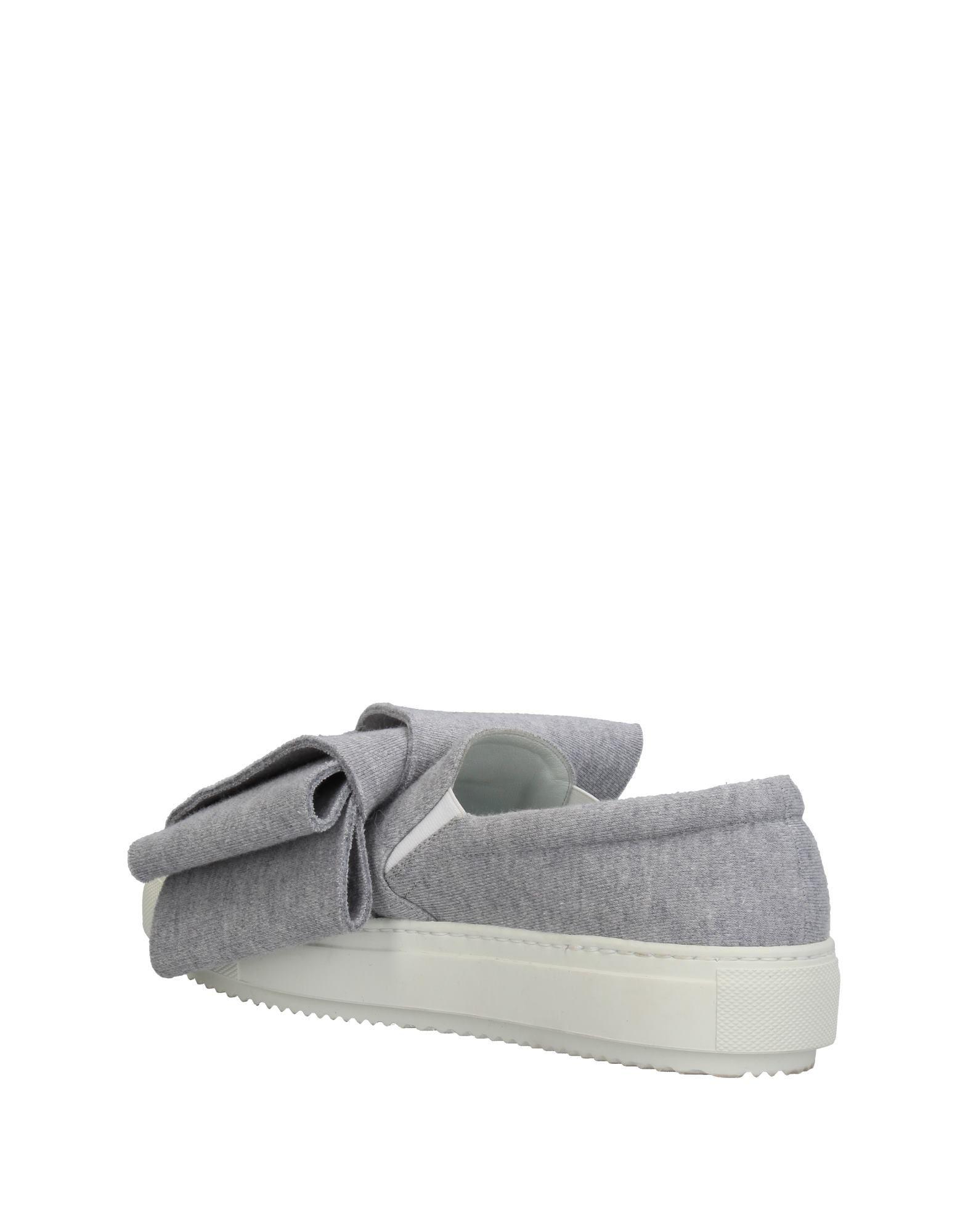 Olivia's 11381623WU Bow Sneakers Damen  11381623WU Olivia's Neue Schuhe d653d2