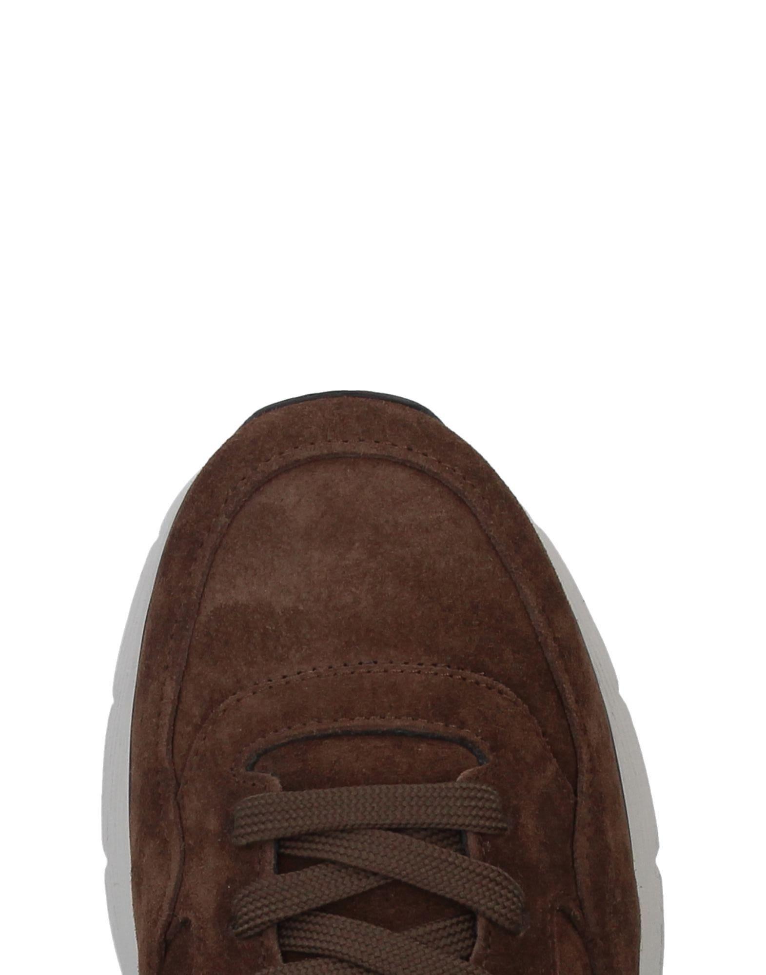 Hogan Sneakers es Herren Gutes Preis-Leistungs-Verhältnis, es Sneakers lohnt sich 20945 3b651f