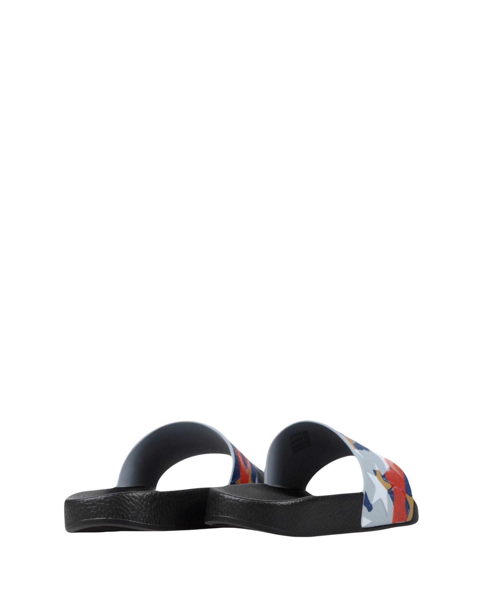 Valentino Garavani Garavani Garavani Sandals - Men Valentino Garavani Sandals online on  Australia - 11381645BD ff5db3