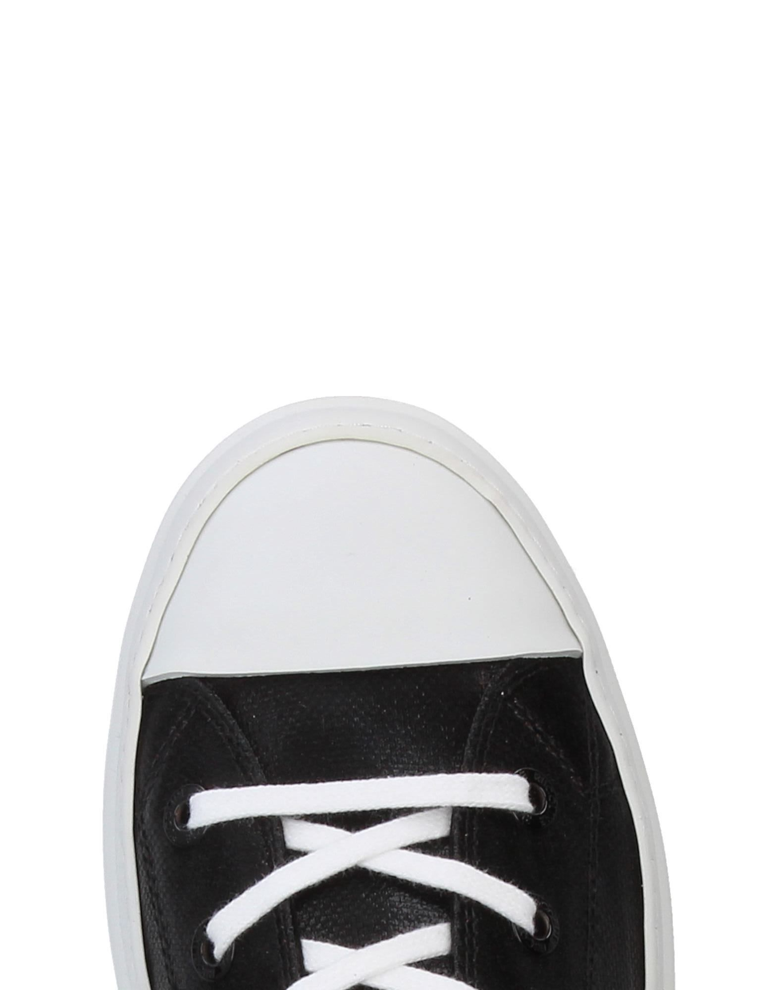 Gut um billige Schuhe zu  tragenRuco Line Sneakers Damen  zu 11381663HV 43b624