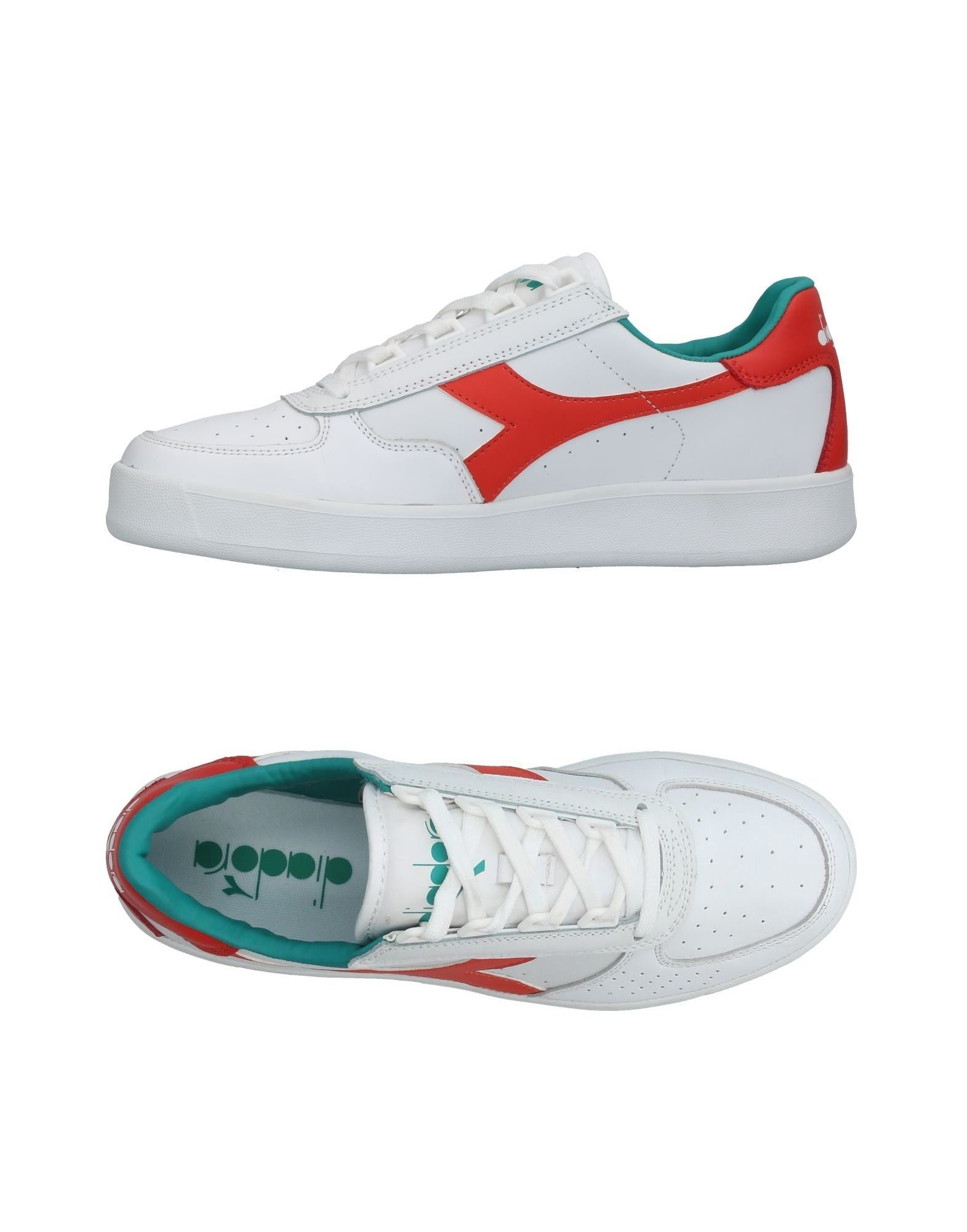 Scarpe economiche e resistenti Sneakers Diadora Uomo - 11381667QN