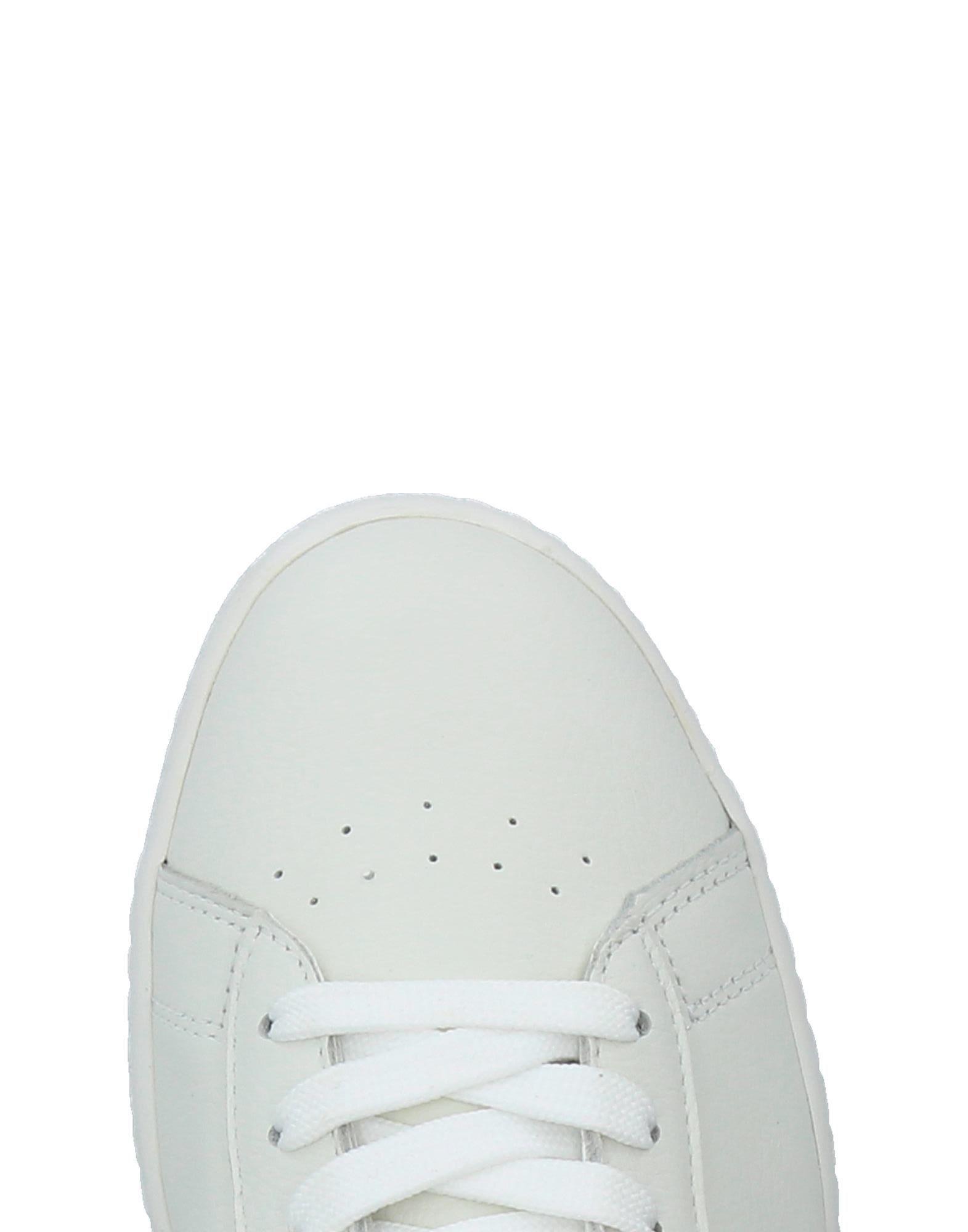 Diadora Sneakers es Herren Gutes Preis-Leistungs-Verhältnis, es Sneakers lohnt sich 06f081