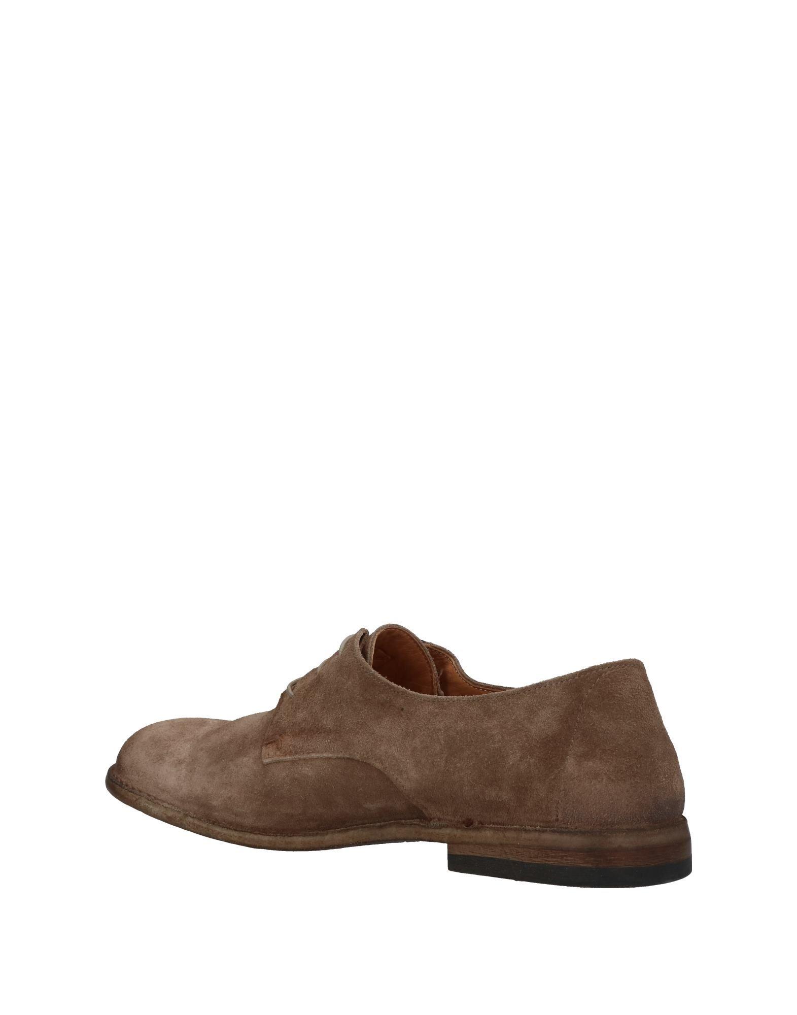 Pantanetti Pantanetti Pantanetti Schnürschuhe Damen  11381679JK Heiße Schuhe 7a0363