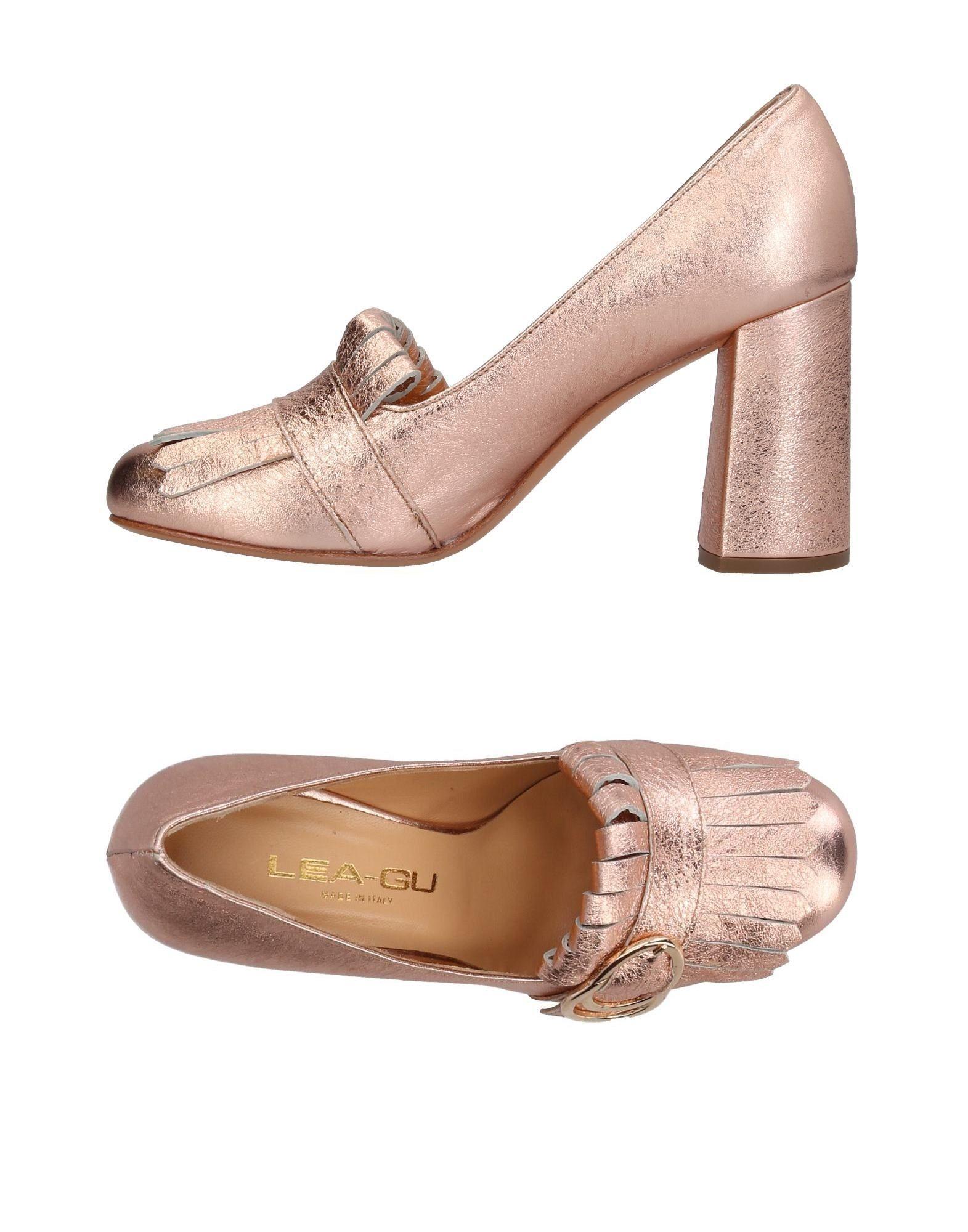 Lea 11381683WV Gute Qualität beliebte Schuhe