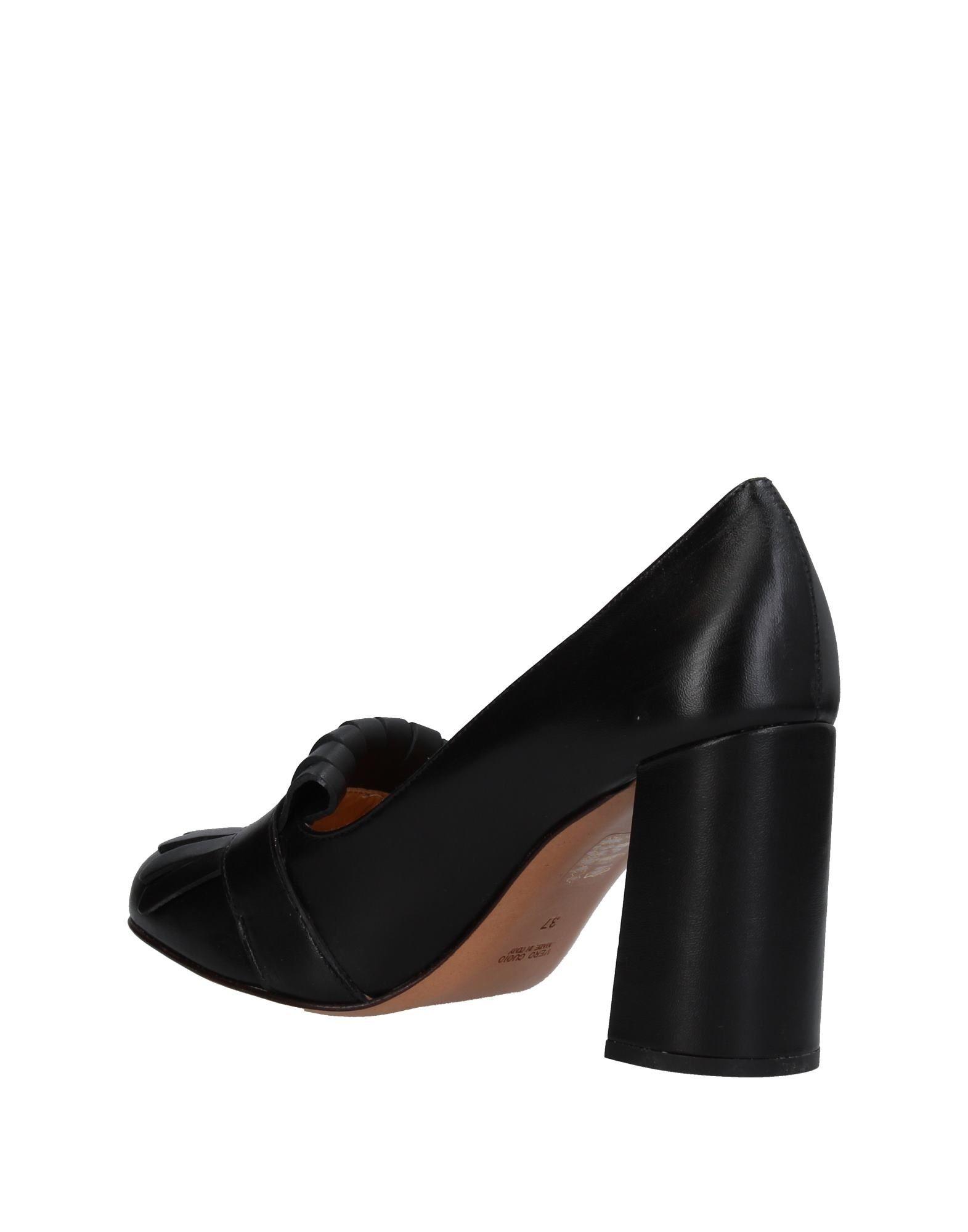 Lea 11381688OM Gute Qualität beliebte Schuhe