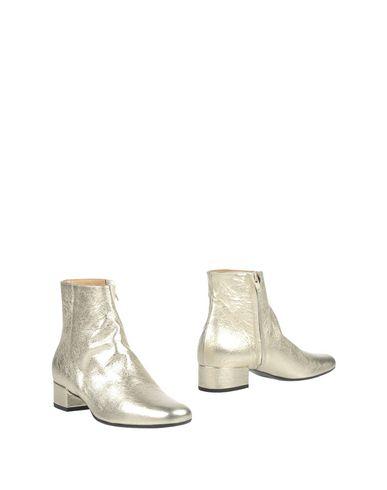 FOOTWEAR - Ankle boots Lea-Gu gE17wMUv53