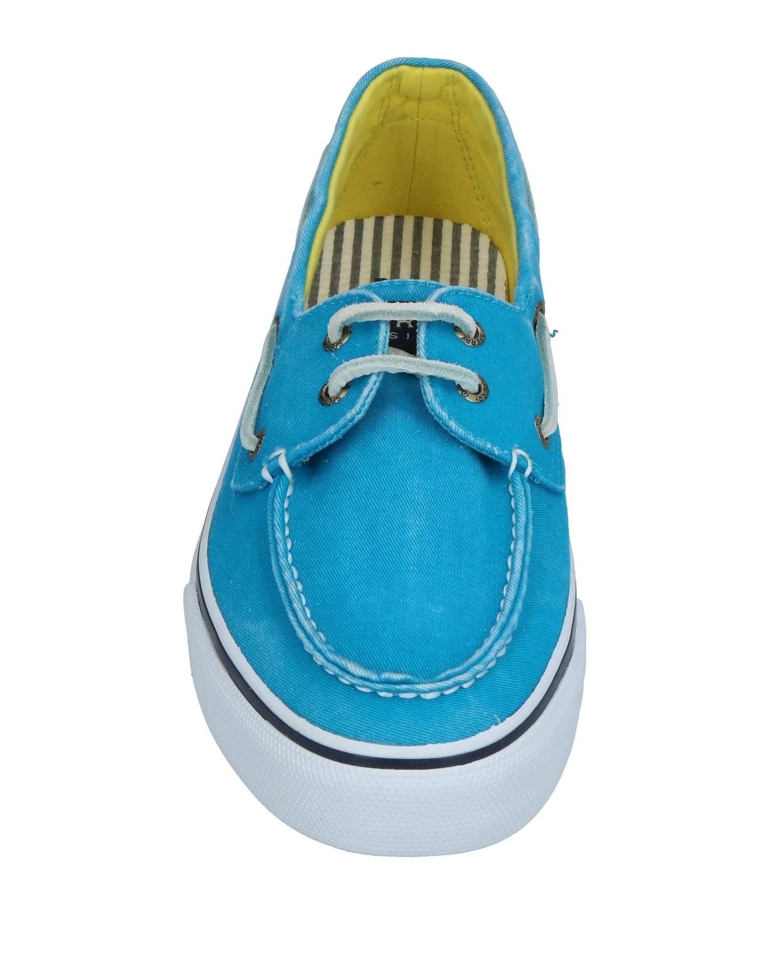 Mocassins Sperry Homme - Mocassins Sperry sur