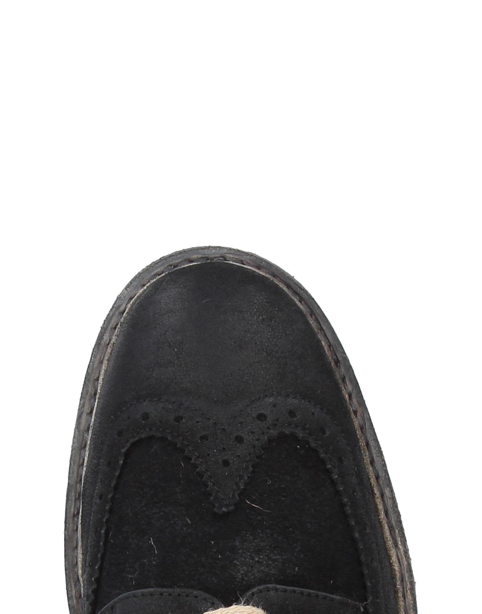 Rabatt Base echte Schuhe Base Rabatt Schnürschuhe Herren  11381703VB b24191