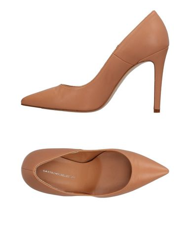 FOOTWEAR - Courts Cartechini Collections yN3lvVUw