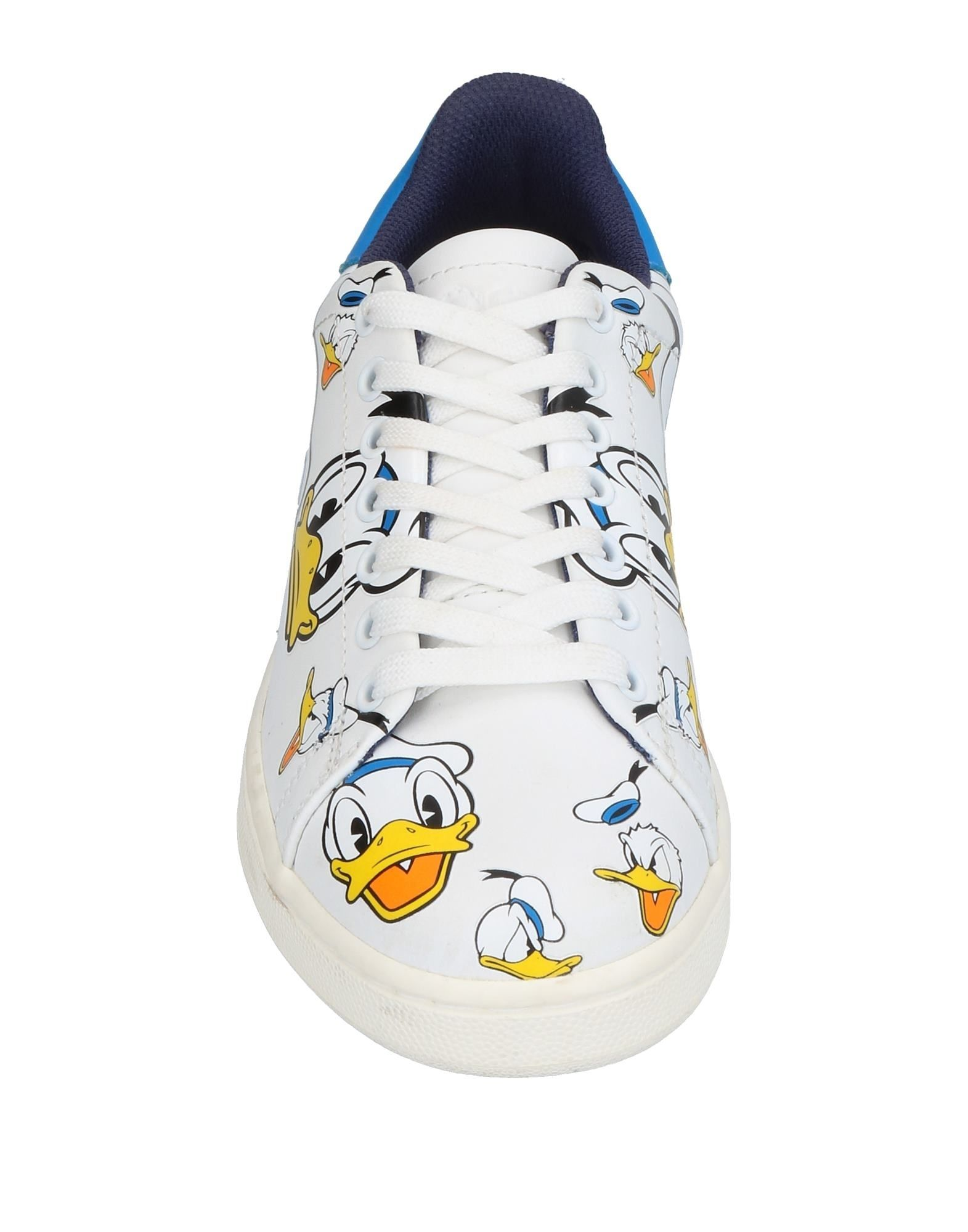 Sneakers Donna Moa Master Of Arts Donna Sneakers - 11381717TL eec6cf