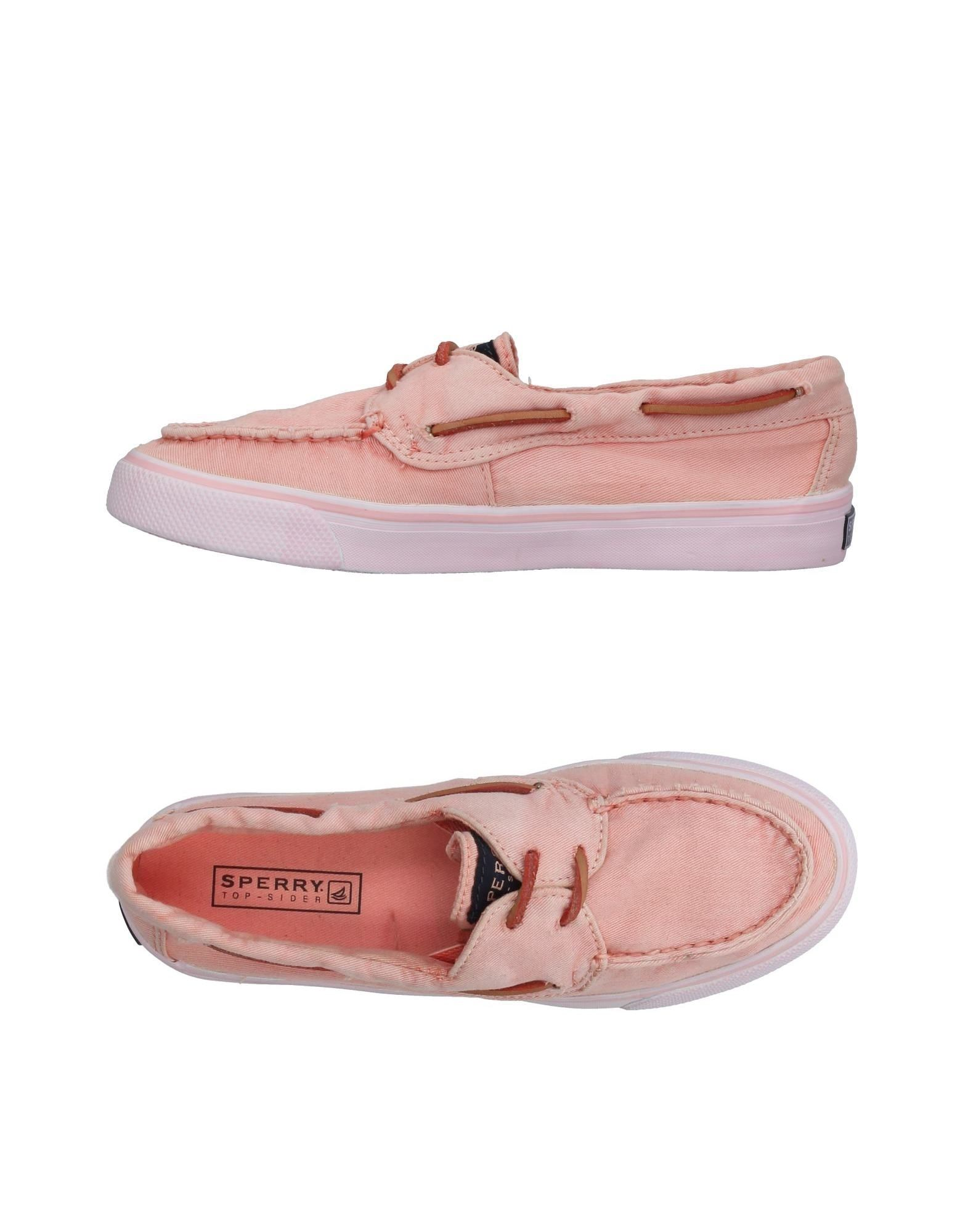 Mocassins Sperry Top-Sider Femme - Mocassins Sperry Top-Sider sur