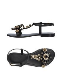 VENTI 12 - Sandals