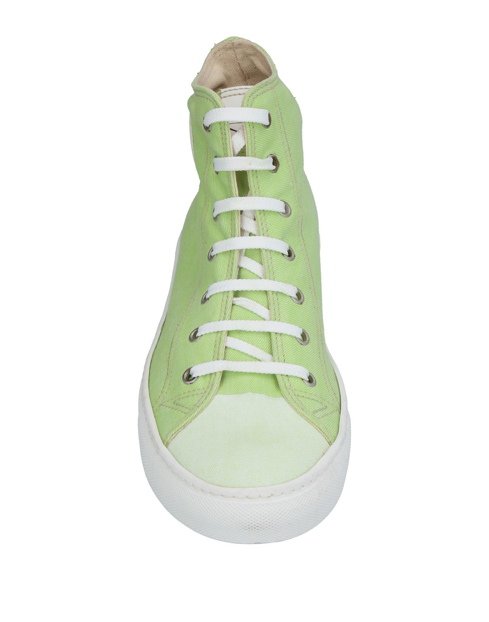 Sneakers Roÿ Rogers Homme - Sneakers Roÿ Rogers sur ...