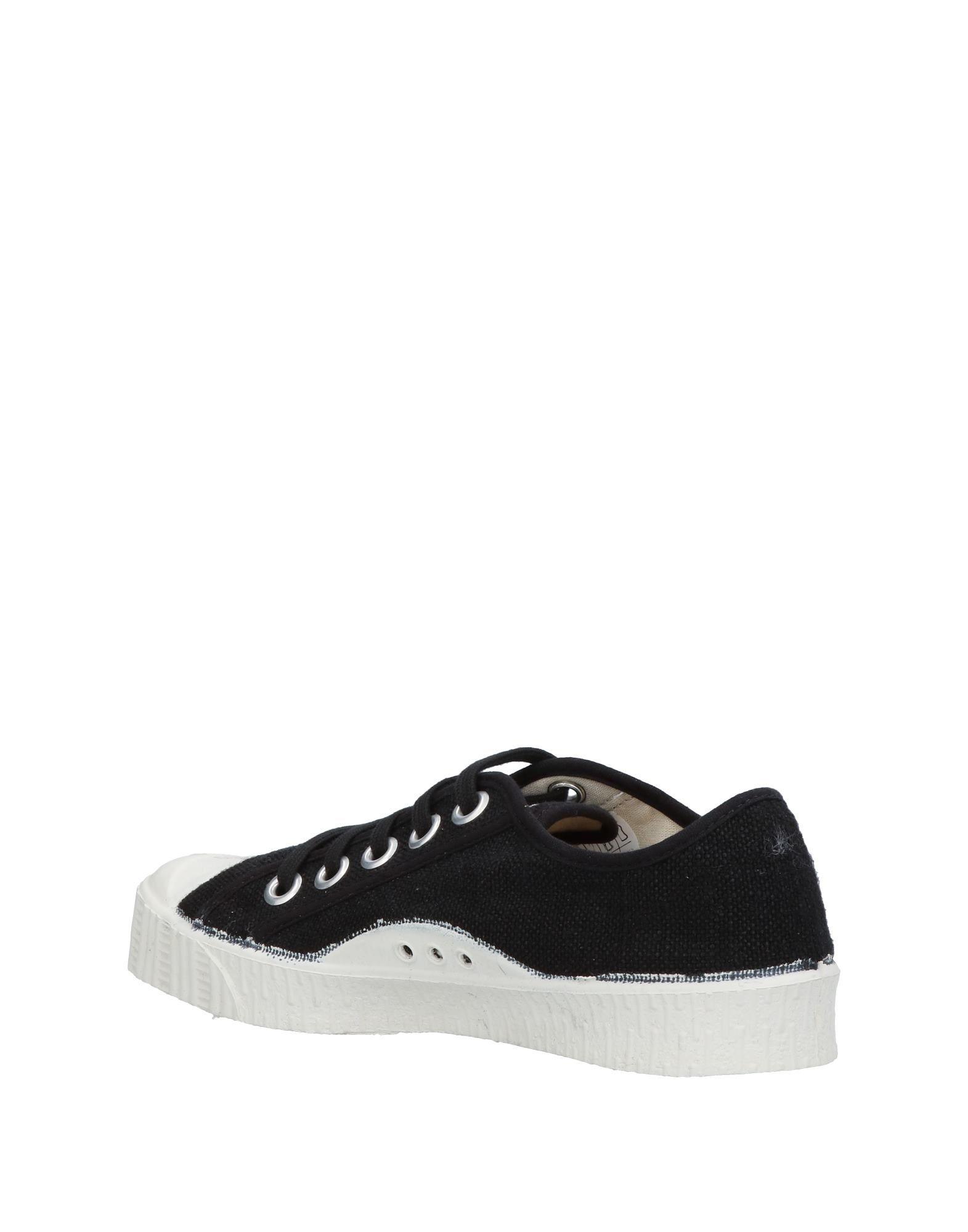 Sneakers Spalwart Femme - Sneakers Spalwart sur