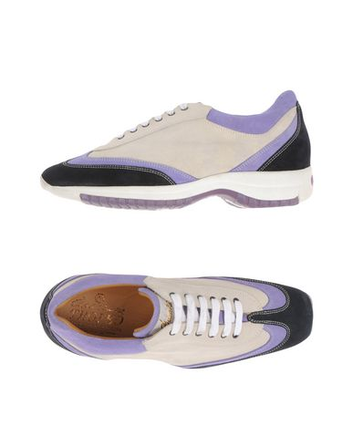 Zapatos con Stefano descuento Zapatillas Trofeo By Stefano con Branchini Hombre - Zapatillas Trofeo By Stefano Branchini - 11381805BW Morado 5cf9d6
