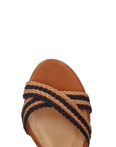 CARTECHINI Sandalen Günstig Kaufen Am Besten 5rTYl5