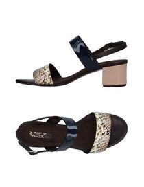 the best attitude 05ee5 111cb PAOLA MARTINI - Sandals