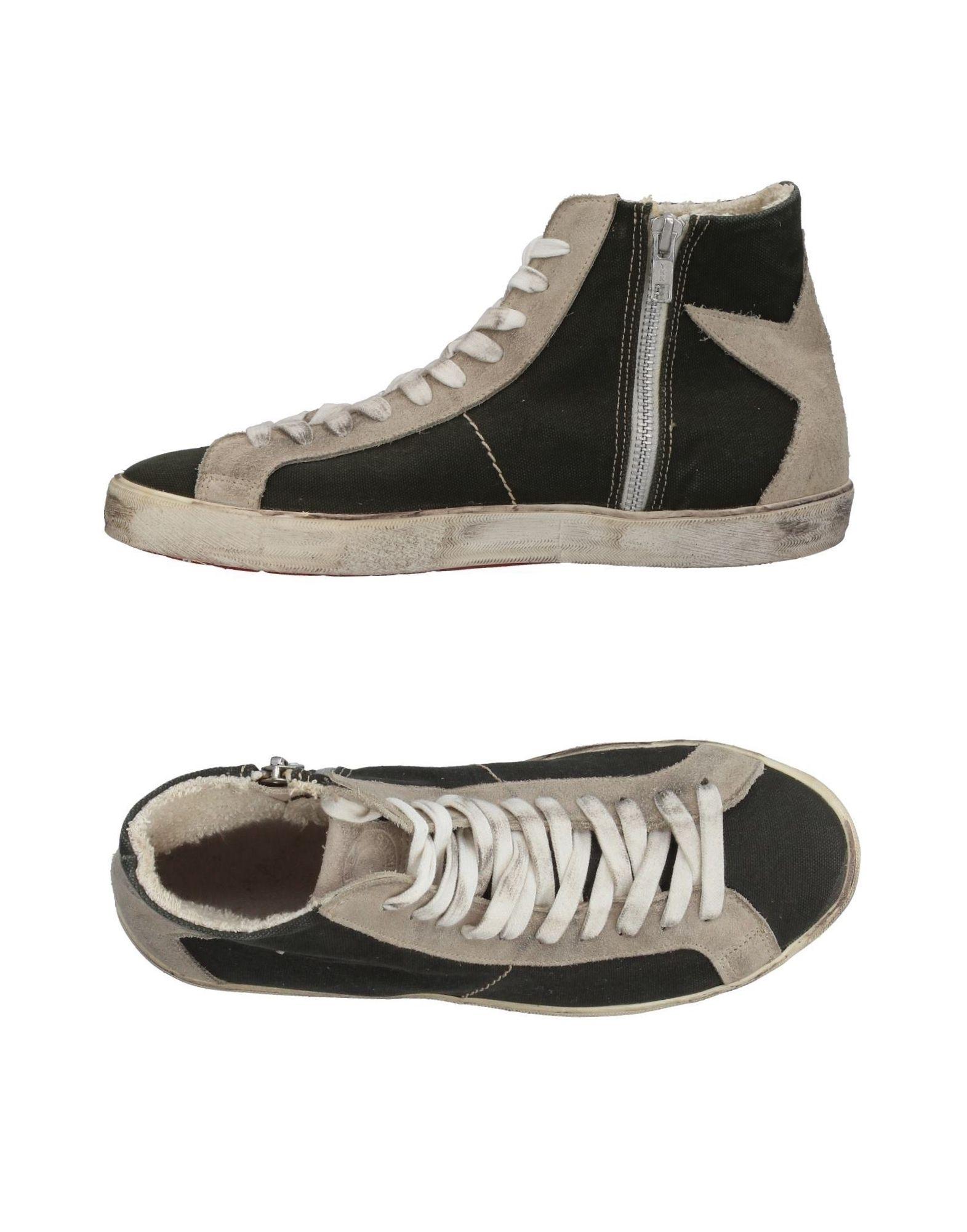 Sneakers Keep Originals Donna - Acquista online su