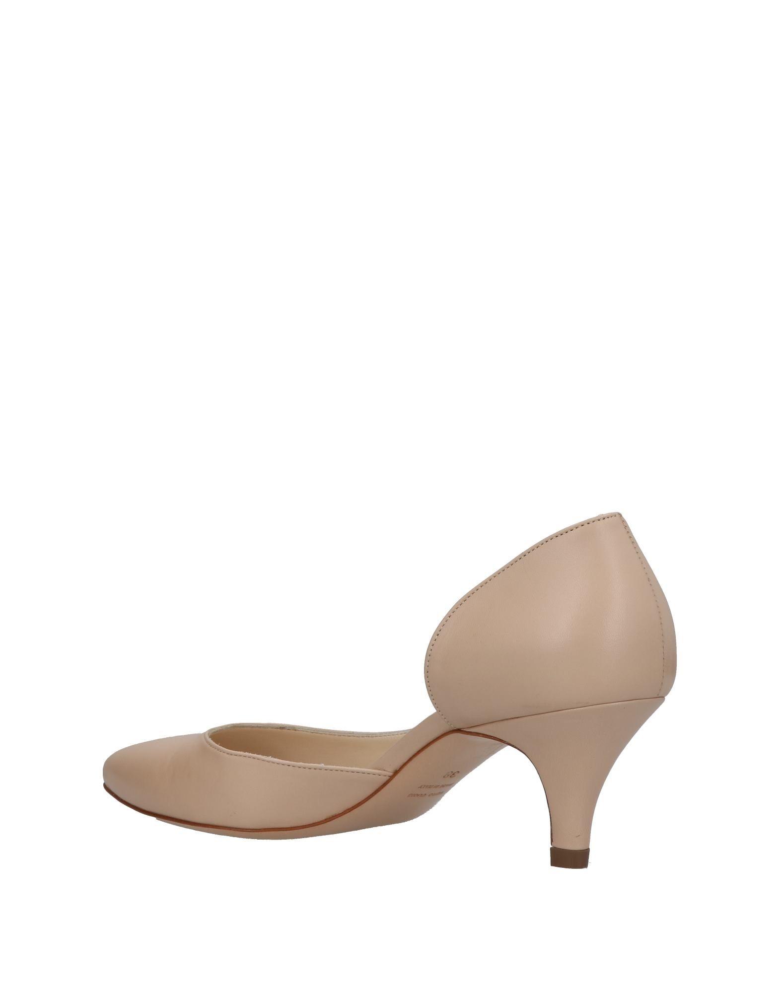 Cartechini Pumps Damen  11381886EX Gute Qualität beliebte Schuhe