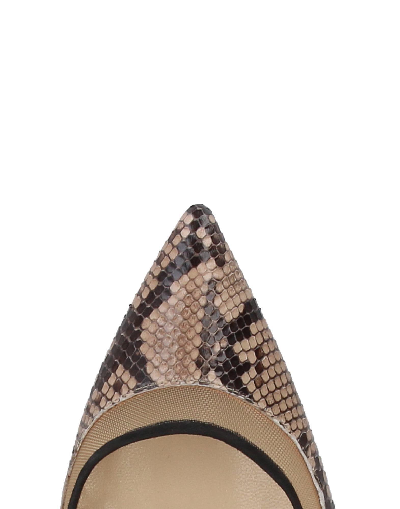 Stilvolle billige Pumps Schuhe L' Autre Chose Pumps billige Damen  11381910KW 88af7b