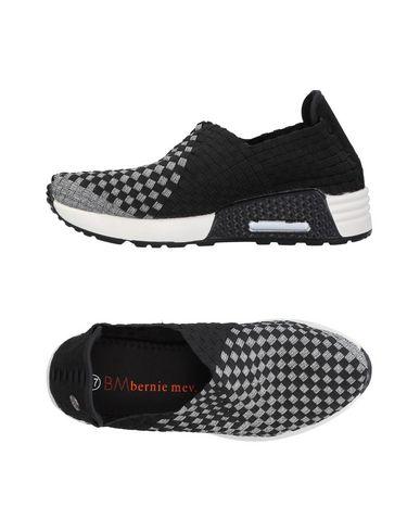 Bernie Mev. Bernie Mev. Sneakers Joggesko kjøpe billig pris nye lavere priser rabatt virkelig klaring tumblr fabrikkutsalg online Qu0sxUbip