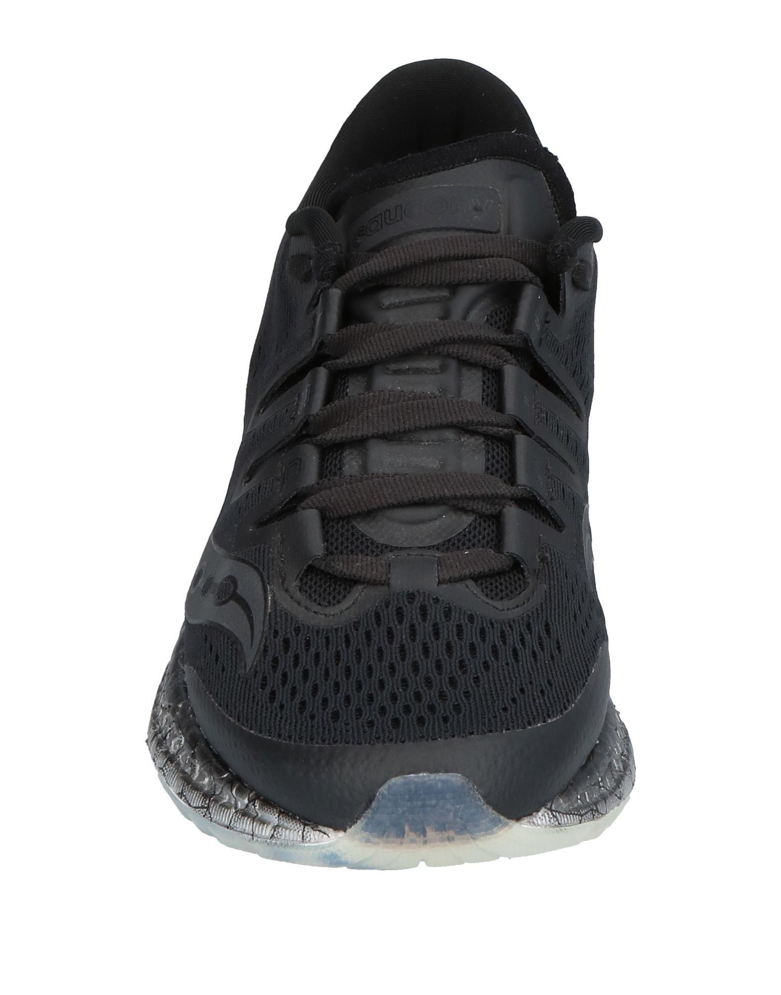 11382004OR Saucony Sneakers Herren  11382004OR  Heiße Schuhe 01c8fb
