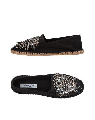 Ballerines Via Vela 14 - Chaussures b6WqFvfW