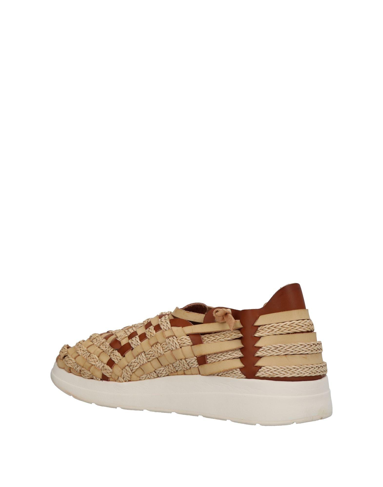 Sneakers Malibu Sandals™ Missoni Homme - Sneakers Malibu Sandals™ Missoni sur