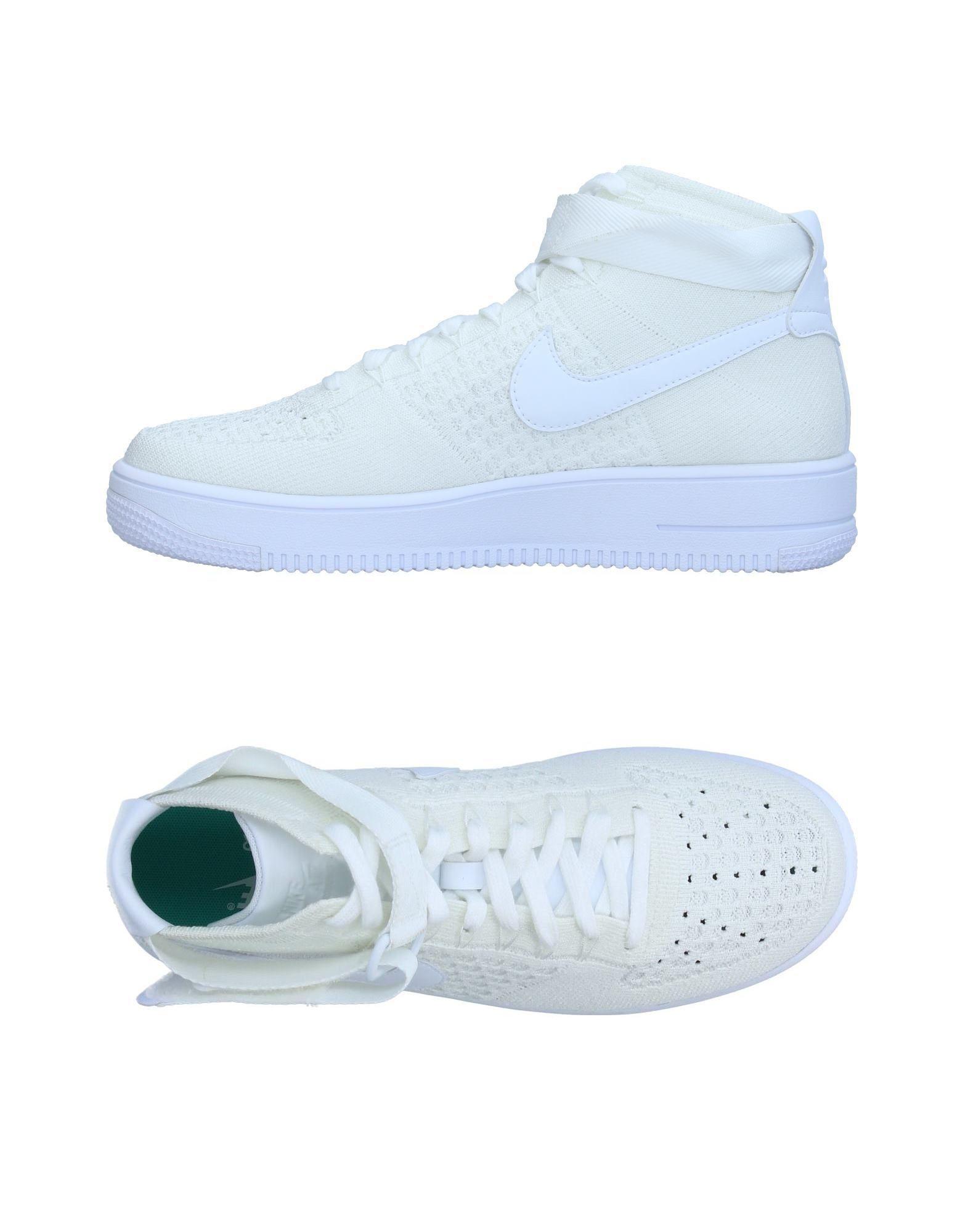 A buon mercato Sneakers Nike Uomo - 11382124MJ